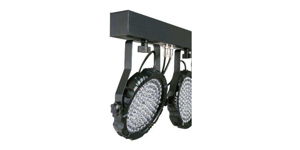 showtec compact lightset mkii 30272 5
