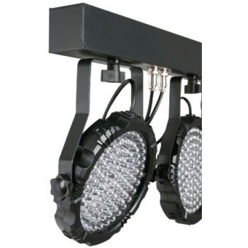Showtec Compact Lightset MKII 30272