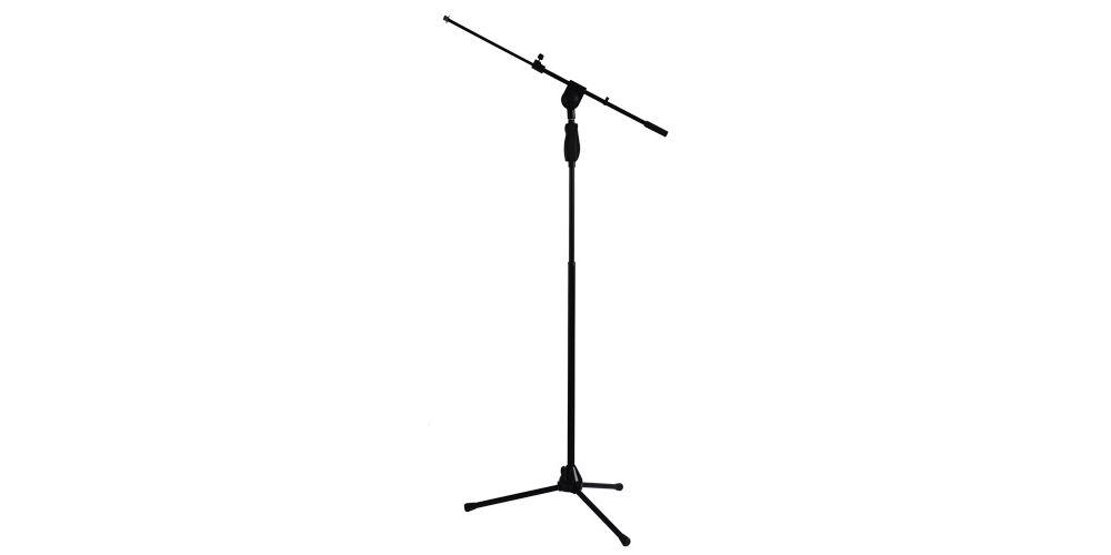 ibiza sound sm006 bk