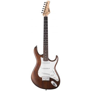 Cort G 100 OPW Guitarra Electrica