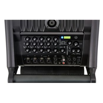 HK Audio Lucas Nano 608i Sistema de PA activo