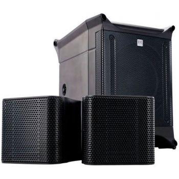 hk audio lucas nano 608i sub sat