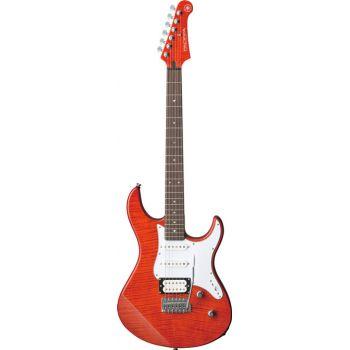 Yamaha PACIFICA212VFM Guitarra Electrica
