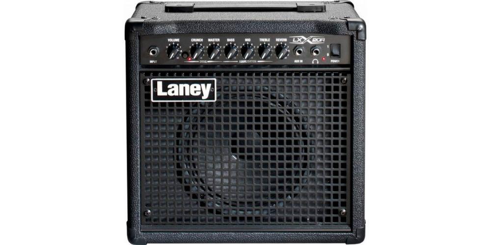 laney lx20r oferta