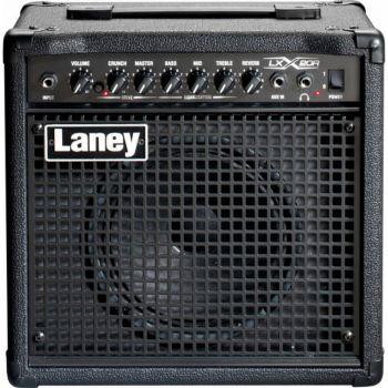 Laney LX20R Combo de Guitarra