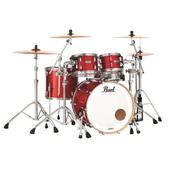 Pearl MCT924XEFP-C319 Baterias