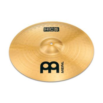 Meinl HCS16C Crash