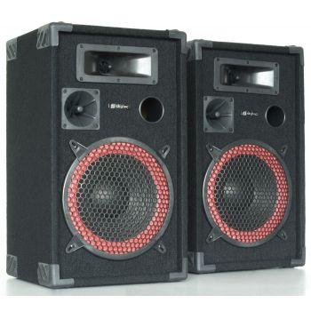 Vonyx XEN 3510 PA Box 10