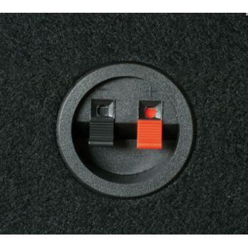SKYTEC XEN 3510 PA Box 10