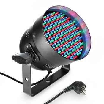 Cameo PAR 56 CAN RGB 05 BS UK