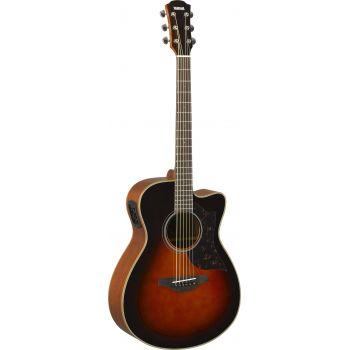 Yamaha AC1M ll TBS Guitarra Electroacustica