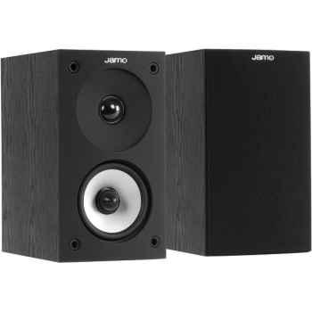 DENON RCDN9 Black + Jamo S622-BK