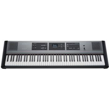 Dexibell VIVO P7 Piano digital portátil 88 teclas contrapesadas