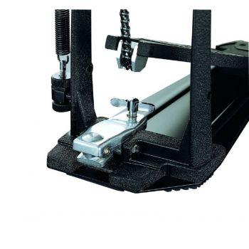 Tama HP9-3 Para Clamp para fijación pedal Iron Cobra y Speed Cobra