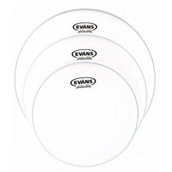 Evans Pack G2 Coated Standard 12, 13 y 16 ETPG2CTDS