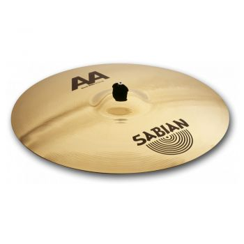 Sabian 22114B 21 AA Rock Ride