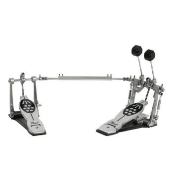 Pearl P-922 Double Bass Drum Pedal