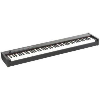 KORG PIANO DIG D1 Piano digital de escenario