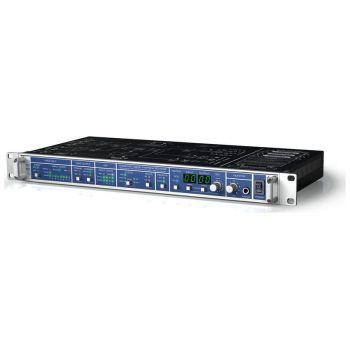 RME ADI-642 Convertidor MADI/AES de 8 canales