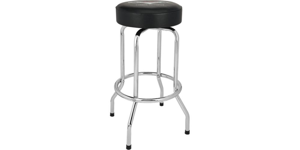 fender custom bar stool 30 comprar
