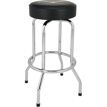 Fender Custom Bar Stool 30
