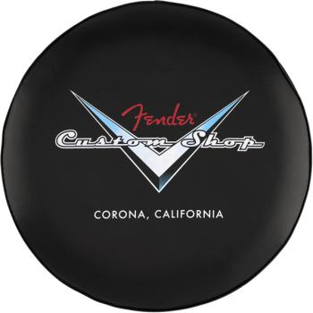 Fender Custom Bar Stool 30