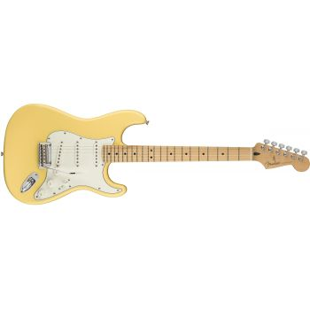 Fender Player Series Stratocaster MN BCR