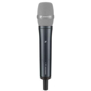 Sennheiser SKM 100 G4-Banda G Transmisor de Mano