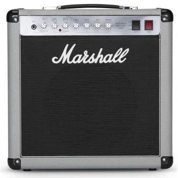Marshall 2525C Mini Silver Jubilee Combo para Guitarra Eléctrica