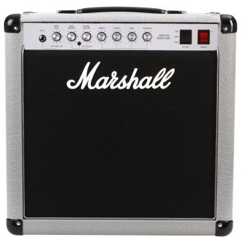 MARSHALL 2525C Mini Silver Jubilee Combo para Guitarra Eléctrica
