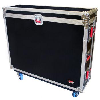 Gator G-TOUR-X32 Flightcase con Ruedas de la Serie G-TOUR para la Mesa Behringer X-32