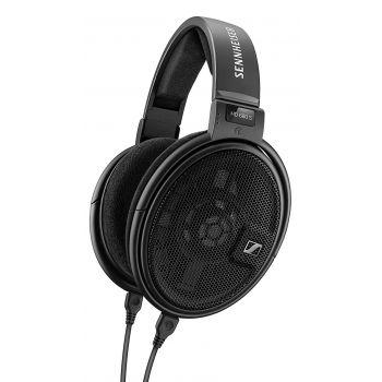Sennheiser HD 660 S Auriculares Dinámicos Abiertos