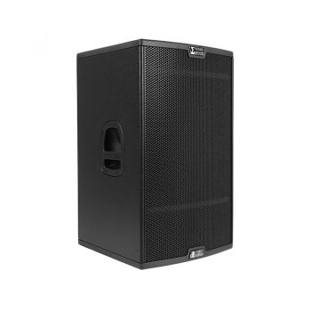 dB Technologies Sigma S118 Subwoofer Activo