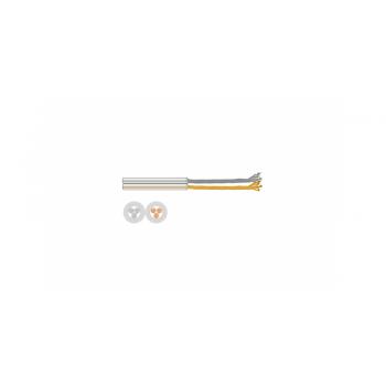 Fonestar CTA-215 Cable Altavoz 1.5 mm. Rollo 100 metros
