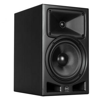 RCF AYRA 8 Pro Monitor Estudio