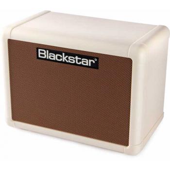 Blackstar Fly 103 Acoustic BAFLE DE GUITARRA