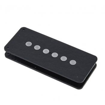Seymour Duncan SJM-3B Quarter Pound Pastilla para Guitarra Eléctrica