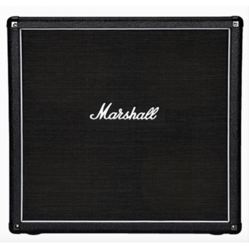 Marshall MX412B Pantalla Para Guitarra MX SERIES 150W 4X12