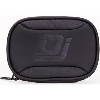 Walkasse DJBAG A-FLASHCARD Bolsa para USB y tarjetas de visita DJA FlashCard.