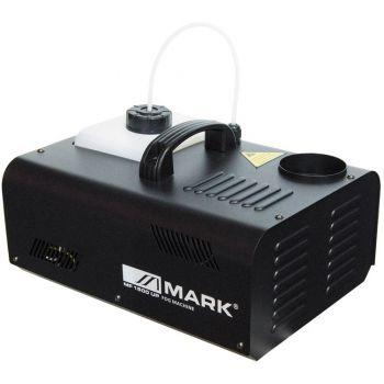 MARK MF 1500 UP Máquina de Humo Vertical