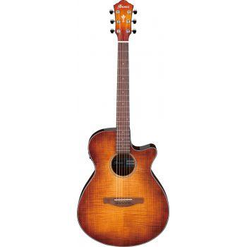 Ibanez AEG70-VVH Guitarra Acústica Electrificada