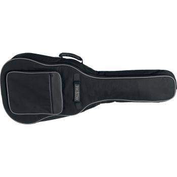 Tobago GB-35E Funda para Guitarra Electrica