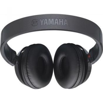 YAMAHA HPH 50B