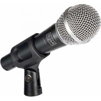 OQAN QMD50 Stage Micrófono Mano