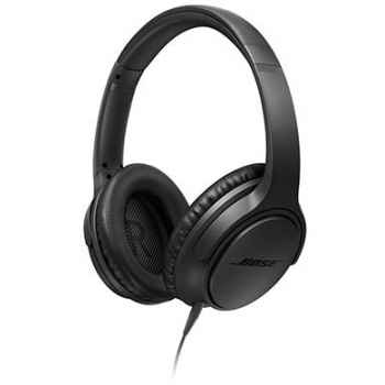 BOSE Soundtrue AE2 And Black  para Samsung y Android