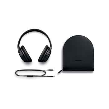 BOSE Soundtrue AE2 And Black  para Samsung y Android