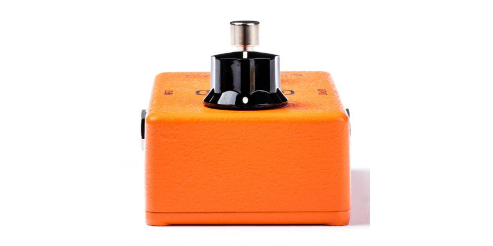 mxr m101 phase 90 front