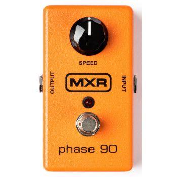 MXR Phase 90 M101 Pedal