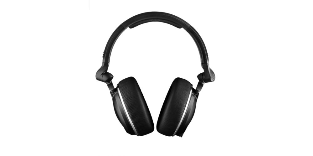 akg k182 auricular pro