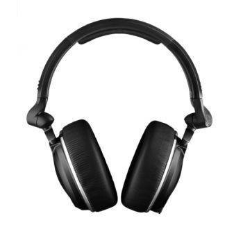 AKG K182 Auriculares Pro